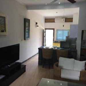 Hotel Pictures: Apartments Fiji, Nadi