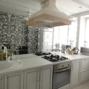 Фотографии отеля: Luxe Apartment on Bulvar, Гродно