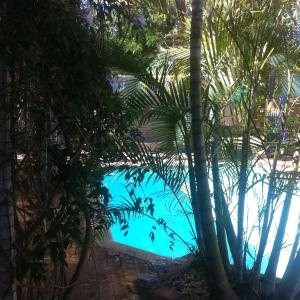 Hotelbilder: Lemon Tree Lodge, Carnarvon
