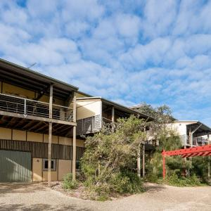 Fotos do Hotel: Claytons 10, Point Lookout