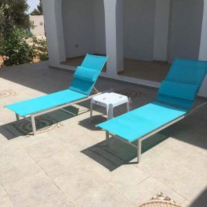 Fotos do Hotel: Villa haute-standing Djerba, Midoun