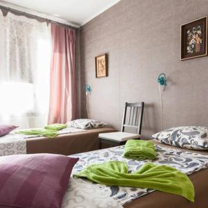Hotel Pictures: Stranda Apartment, Porvoo