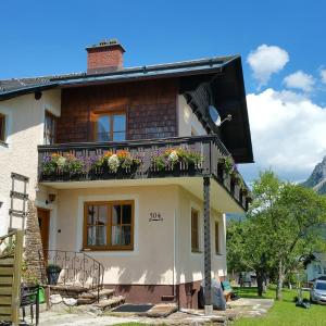 Hotelfoto's: Ferienhaus Mounty, Tauplitz
