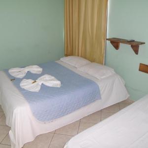 Hotel Pictures: Pousada Gaivota, Teixeira de Freitas