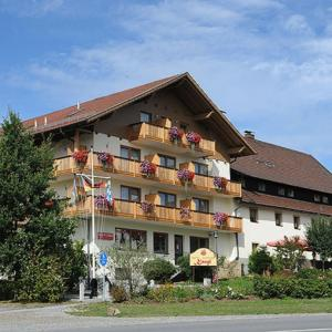 Hotel Pictures: Hotel-Gasthof Kargl, Patersdorf