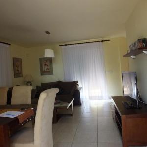 Hotel Pictures: Villa Nestor, Almuñécar