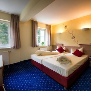 Hotel Pictures: Hotel Zum Stern, Werben