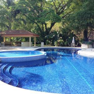 Fotografie hotelů: Dream Site near Punta Leona, Jacó