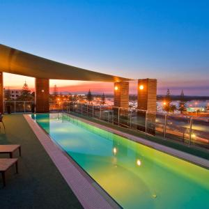 Hotellbilder: Mantra Quayside Port Macquarie, Port Macquarie