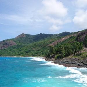 Fotos del hotel: La Belle Tortue, Silhouette Island