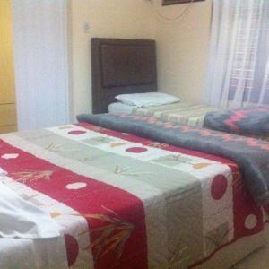 Hotel Pictures: Pousada Dona Zuleima Gravatal, Gravatal