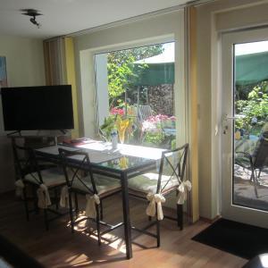 Hotelbilleder: Apartment Christine, Altena