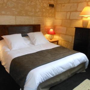 Hotel Pictures: Les Logis du Roy, Saint-Émilion
