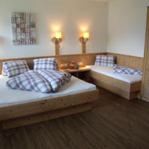 Hotelbilder: Ferienwohnung Lehenhof, Ried im Zillertal