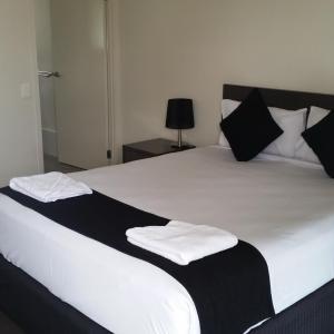 Fotos de l'hotel: MAS Country Dooleys Tavern and Motel Capella, Capella