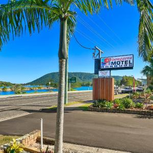 Foto Hotel: Woongarra Motel, North Haven