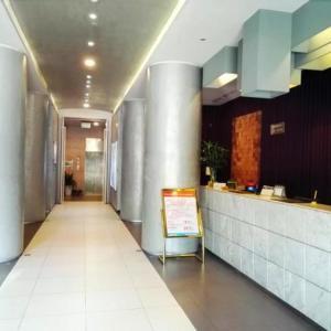 Hotelbilder: Jinjiang Inn Zigong Tongxing Road, Zigong