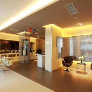 Hotel Pictures: Jinjiang Inn Jiaozuo Jianshe Road, Jiaozuo