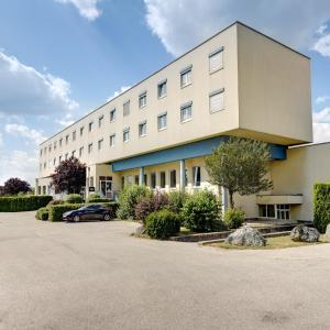 Fotos del hotel: AktivPark Güssing, Güssing
