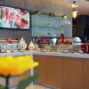 Hotel Pictures: Jinjiang Inn Qinhuangdao Changli, Changli