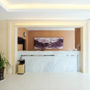 Hotel Pictures: Jinjiang Inn Xianning Yinquan Avenue Hot Spring Hotel, Xianning