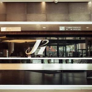 Hotel Pictures: Jinjiang Inn Taizhou Jiangzhou South Road, Taizhou