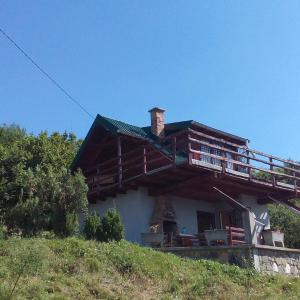 Photos de l'hôtel: Holiday Home Nature, Visoko