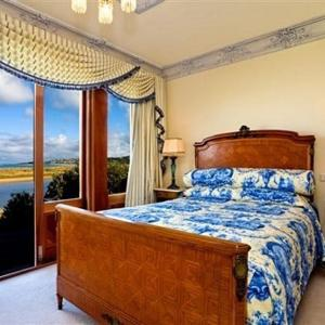 Hotellbilder: Apollo Bay Guest House, Apollo Bay