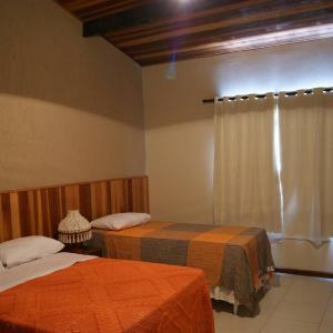 Hotel Pictures: Pousada Pé da Serra, Bananal