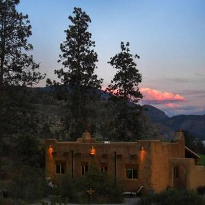 Hotel Pictures: Bighorn Ridge Guest House, Okanagan Falls