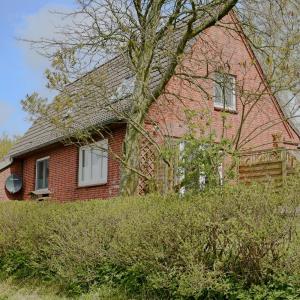 Hotel Pictures: Haus am alten Deich, Simonsberg