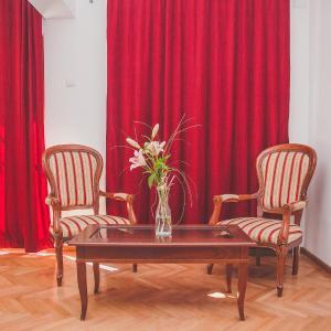 Hotelbilleder: Apartments Konak, Visoko
