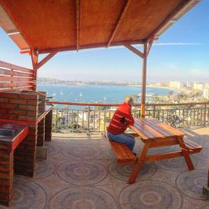 Hotel Pictures: Don Felix, Coquimbo