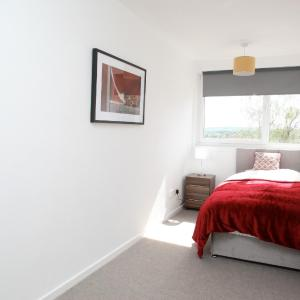 Hotel Pictures: Southside Apartment Glasgow, Glasgow