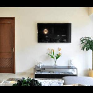 Hotellikuvia: Vallarta 177 204 Apartment, Puerto Vallarta