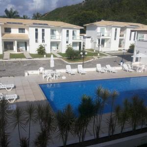 Fotos de l'hotel: Duplex Beira Mar, Porto Seguro