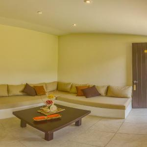 Hotel Pictures: Hacienda Calucayma, Calubaima
