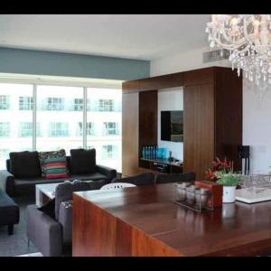 Hotelbilder: Icon 1-806 Apartment, Puerto Vallarta