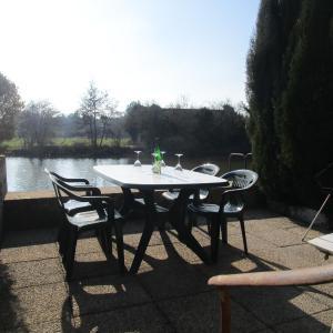 Hotel Pictures: Gîte Alpes Mancelles, Fresnay-sur-Sarthe