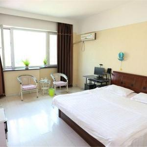 Hotel Pictures: Riverside Rujia Theme Apartment, Fengcheng