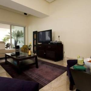 Zdjęcia hotelu: Molino de Agua 704 Apartment, Puerto Vallarta