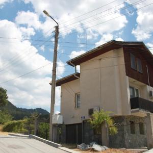 Fotos do Hotel: Villa Kris, Devin
