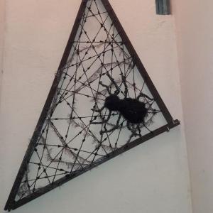 Hotellbilder: El Paititi, San Miguel de Tucumán