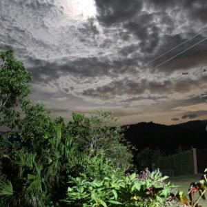 Hotel Pictures: Finca La Lorenza, Sasaima