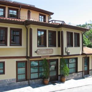 Foto Hotel: Hotel Old Times, Asenovgrad
