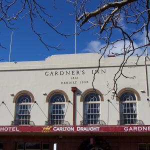 Fotos do Hotel: Gardners Inn Hotel, Blackheath
