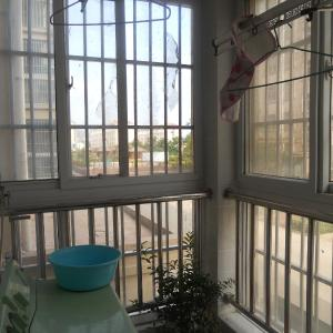 Hotel Pictures: Zaozhuang Three Bedroom Apartment, Zhaozhuang