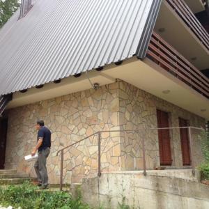 Φωτογραφίες: Guest House Dany, Vlasic