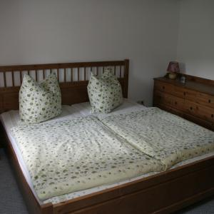 Hotel Pictures: Ferienwohnung Paul, Pirna