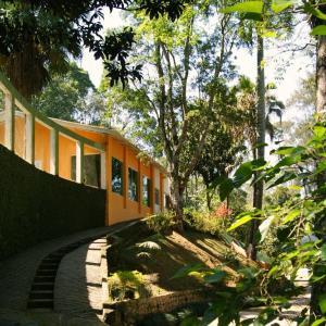Hotel Pictures: Casa na Vila Do Remo, Riacho Grande
